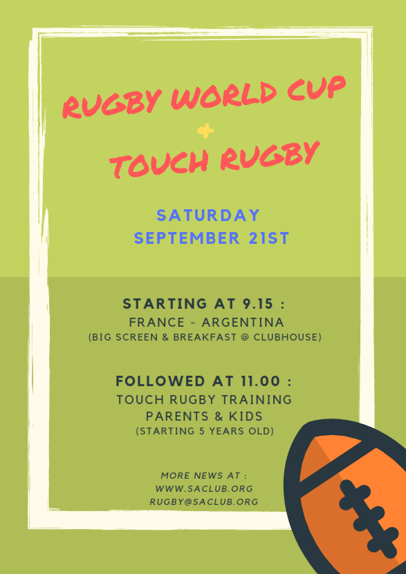 Rugby 20190921